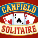 Canfield Solitaire 2.2.4 APK (MOD, Unlimited Money)