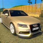 Car Parking: Car Games 2020 -Free Driving Games 1.3 APK (MOD, Unlimited Money)