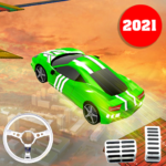 Car Stunt Racing – Mega Ramp Car Jumping 1.20 APK (MOD, Unlimited Money)