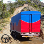 Cargo Truck Offroad Driving Simulator 2020 1.0.4 APK (MOD, Unlimited Money)