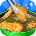Carnival Street Food Chef 1.5 APK (MOD, Unlimited Money)