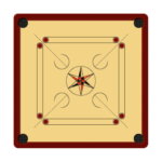 Carrom Board 2.0 APK (MOD, Unlimited Money)