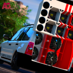 Carros Nutallo BR 1.7 APK (MOD, Unlimited Money)