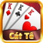 Cat Te Sac Te 1.16 APK (MOD, Unlimited Money)