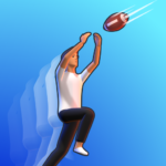 Catch And Shoot 1.0 APK (MOD, Unlimited Money)