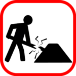 Chaotic Airport Construction Manager 1.1f APK (MOD, Unlimited Money)