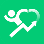 Charity Miles: Walking & Running Distance Tracker 6.7.0 APK (MOD, Unlimited Money)