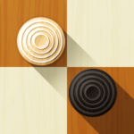 Checkers – Draughts Multiplayer Board Game 3.2.23 APK (MOD, Unlimited Money)