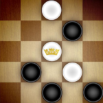 Checkers – Free Online Boardgame 1.111 APK (MOD, Unlimited Money)
