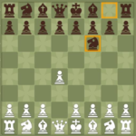 Chess Game 1.1.5 APK (MOD, Unlimited Money)