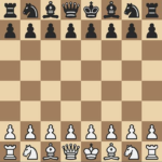 Chess – Play & Learn Free Classic Board Game 1.0.6 APK (MOD, Unlimited Money)
