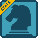 Chess With Friends Free 1.89 APK (MOD, Unlimited Money)