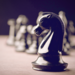 Chessimo – Improve your chess 2.2.2 APK (MOD, Unlimited Money)