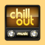 Chillout & Lounge music radio 4.6.5 APK (MOD, Unlimited Money)