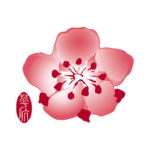 China Airlines App 1.0.62 APK (MOD, Unlimited Money)