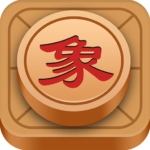Chinese Chess, Xiangqi – many endgame and replay 3.9.6 APK (MOD, Unlimited Money)