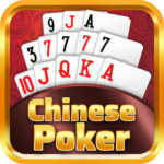 Chinese Poker 1.03 APK (MOD, Unlimited Money)