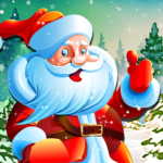 Christmas Crush Holiday Swapper Candy Match 3 Game 1.89 APK (MOD, Unlimited Money)