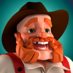 Chucky | Casual Games | Bouncing by Morris 3.4 APK (MOD, Unlimited Money)
