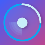 Circle Pong for Wear OS by Google™ (Android Wear™) 1.3 APK (MOD, Unlimited Money)
