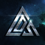 Clash of Stars: Space Strategy Game 6.1.0 APK (MOD, Unlimited Money)