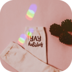 Coffee Cam-Vintage filter,Light leak,1998,Glitch 1.5.5 APK (MOD, Unlimited Money)