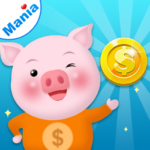 Coin Mania – win huge rewards everyday 1.5.1 APK (MOD, Unlimited Money)