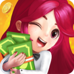Coin Town – Merge, Slots, Make Money1.6.8   (MOD, Unlimited Money)