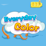 Color 1.1.2 APK (MOD, Unlimited Money)