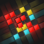 Color Blocks – destroy blocks (Puzzle game) 2.5 APK (MOD, Unlimited Money)