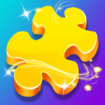 ColorPlanet® Jigsaw Puzzle HD Classic Games Free 1.0.1 APK (MOD, Unlimited Money)