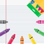 Coloring page maker – create your coloring pages 7.9 APK (MOD, Unlimited Money)