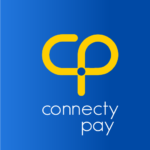 Connecty Pay 12.0.43 APK (MOD, Unlimited Money)
