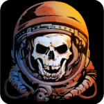 Constellation Eleven – space RPG shooter 1.38 APK (MOD, Unlimited Money)