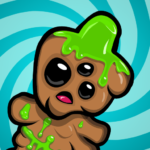 Cookies TD – Idle TD Endless Idle Tower Defense 52 APK (MOD, Unlimited Money)
