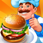 Cooking Craze: The Worldwide Kitchen Cooking Game 1.66.0 APK (MOD, Unlimited Money)