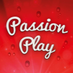 Couples Sex Game 2021 ❤️ Passion Play 1.5.2 APK (MOD, Unlimited Money)