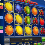 Crazy Fruits 1.1.9 APK (MOD, Unlimited Money)