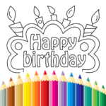 Creative Greeting Cards 7.7.0  APK (MOD, Unlimited Money)