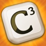 CrossCraze FREE – classic word game 3.42 APK (MOD, Unlimited Money)
