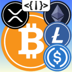 CryptoRize – Earn Real Bitcoin Free 1.4.5 APK (MOD, Unlimited Money)