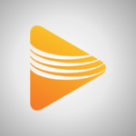 DTS Play-Fi™ 6.3.0.0029 (Play Store) APK (MOD, Unlimited Money)