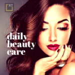 Daily Beauty Care – Skin, Hair, Face, Eyes 2.1.1 APK (MOD, Unlimited Money)