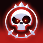 Deathigner 21.2.23 APK (MOD, Unlimited Money)