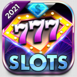 Diamond Cash Slots Casino: Free Las Vegas Games  APK (MOD, Unlimited Money) 1.9.0