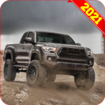 Diesel Challenge 2K21 2.26  APK (MOD, Unlimited Money)