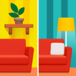 Differences – Find them all 2.2.18 APK (MOD, Unlimited Money)