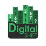 Digital Shift – Addition and subtraction is cool 2.1.1 APK (MOD, Unlimited Money)