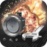 Disassembly 3D 2.7.2 APK (MOD, Unlimited Money)
