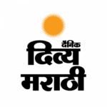 Divya Marathi: Latest Local News & Free Epaper 7.9.1 APK (MOD, Unlimited Money)